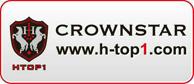 crownstar
